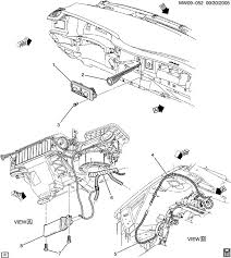 buick 4t65e wiring harness buick wiring diagram instructions