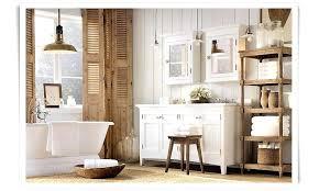 Restoration Hardware Bathroom Cabinets Restoration Hardware Bathroom U2013 Selected Jewels Info