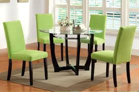 parson dining room chairs dining table appealing parson dining table trend furniture