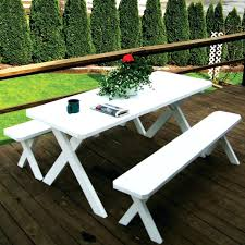 vinyl picnic table and bench covers vinyl picnic table and bench covers tablecloths tablecloth blanket