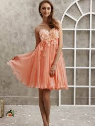 juniors formal dresses gorgeous pink prom and homecoming evening