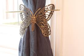Butterfly Kitchen Curtains by Kitchen Curtains Butterfly Kitchen Curtains Inspiring Pictures