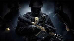 year 3 edition updates rainbow six siege updates