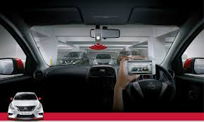 nissan almera used car malaysia etcm introduces new driving video recorder for nissan models now