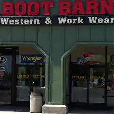 Western Boot Barn Australia Boot Barn 13 Photos U0026 15 Reviews Shoe Stores 285 West Shaw