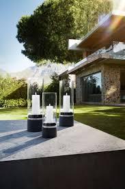 Terrasse Ideen Modern Gestalten Gunstige Ideen Fur Die Terrasse Möbelideen