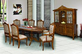A Huge Variety Of Dining Room Suites And Bar Chairs Available For - Dining room suite
