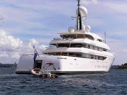 yacht ilona amels 73 81 m superyacht charterworld luxury