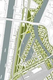 74 best urban planning images on pinterest urban planning