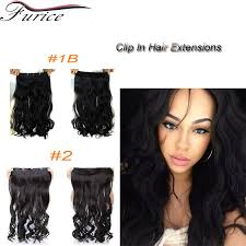 hairdo extensions multicolor one for wavy curly hair extensions