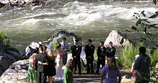 wedding venues in riverside ca arr venues