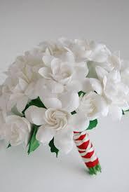 Gardenia Delivery Best 25 Gardenia Wedding Flower Pictures Ideas On Pinterest