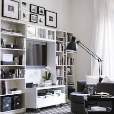 Bookcase Decorating Ideas Living Room Living Room Bookshelving Bookcases Decorating Living Room Built