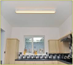 Led Kitchen Lighting Ceiling Kitchen Lights Ceiling Home Design Ideas