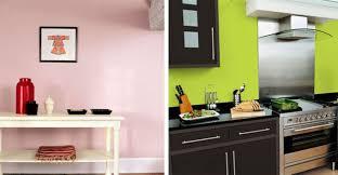 peinture cuisine lavable peinture murale cuisine lavable avec decoration murale pour cuisine