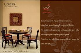 Indoor Teak Furniture Indoor Teak Furniture Manufacturer In Indonesia Indoor Teak