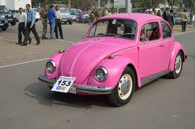 volkswagen buggy pink file volkswagen beetle 1300 1970 1285 cc 4 cyl wb 20