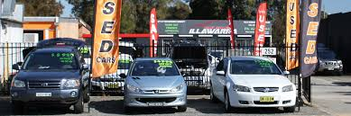 used peugeot car dealers car sales illawarra used cars for sales car dealer