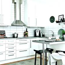 changer les portes des meubles de cuisine changer les portes de placard de cuisine changer de cuisine poignace