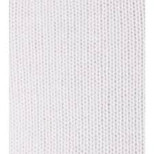 valentino cashmere turtleneck sweater in white lyst