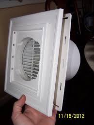 basement window fan basements ideas