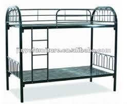 Elise Bunk Bed Manufacturer Metal Bunk Bed For Ship Metal Bunk Bed For Ship Suppliers And