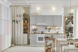 Ikea Kitchen Shelves Konyha Inspiráció Ikea Knoxhult Faház Pinterest Country