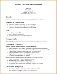 cover letter how to make a perfect resume example how to make a cv