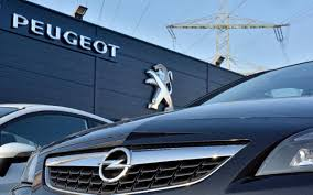 peugeot open europe investigation launched into psa over diesel emissions