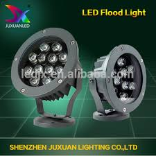 Led Outdoor Flood Lights Led Outdoor Flood Light Price In Bangladesh Dmx Rgb Outdoor Led