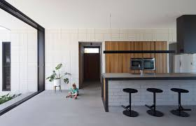 designing a house a home not a house by architect chloe naughton habitus living