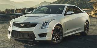 cadillac ats coupe price 2017 cadillac ats v coupe pricing specs reviews j d power cars