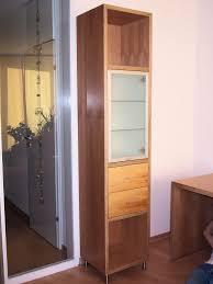 Wohnzimmerschrank Buche Kleinmöbel In Eiche Buche Ahorn Erle Nußbaum