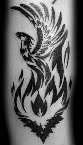 best 25 phoenix tattoo men ideas on pinterest phoenix tattoo