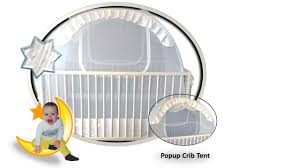 Crib Net Canopy by Crib Tents Are They Safe Baby Crib Design Inspiration