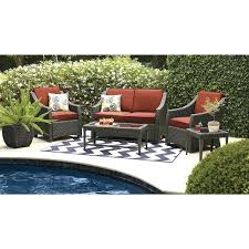 Craigslist Used Patio Furniture Tallahassee Paver Patio Patio Furniture For Sale Tallahassee Patio