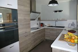 exemple de cuisine en u amenagement cuisine ferme cuisine blanche ikea utiliser