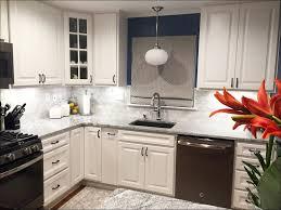 kitchen modern kitchen cabinet design kitchen craft cabinets