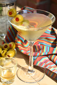 martini hawaiian best 25 dry martini recipe ideas on pinterest dry martini