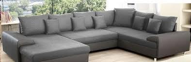 dimension d un canapé choisir les bonnes dimensions pour canapé d angle wagg fr