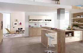 couleur magnolia cuisine cuisine couleur magnolia mat cuisine idées de décoration de