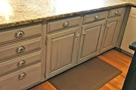 painting bathroom cabinets with chalk paint chalk paint bathroom cabinets howt club