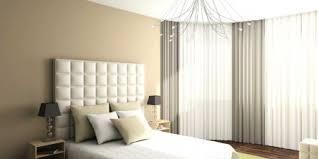 couleur pour chambre à coucher quel couleur pour chambre a coucher page 0 klasztor co
