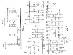 diagram awesome warn winch solenoid wiring diagram warn winch