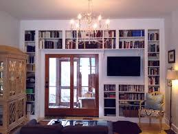 73 lovable target bookshelves interior cheap bookshelf target