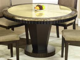 Japanese Dining Room Home Design Extraordinary Japanese Dining Room Table Sets Tripwd
