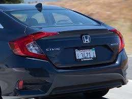 honda car comparison compact car comparison 2016 honda civic kelley blue book