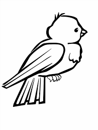 free printable space coloring pages birds birds coloring pages printable archives best page parrot