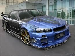 Nissan Gtr Turbo - all types 2004 skyline gtr 19s 20s car and autos all makes