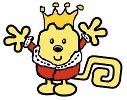 wow wow wubbzy images king wubbzy hd wallpaper background